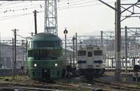 N080322004