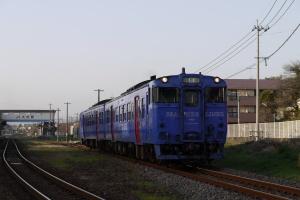 P1000113_2