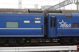G090322056