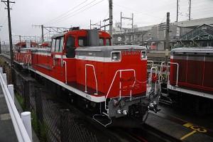 G090322065