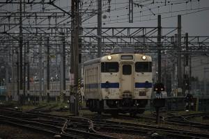 G090322093