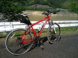 T09052301