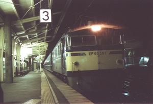 198503_09