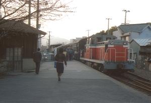198503_15
