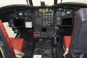 G101002010