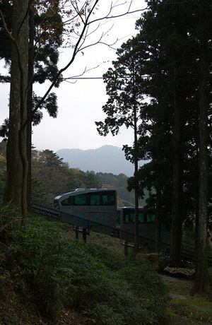 N111113012