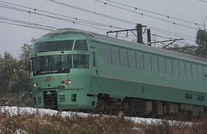 N120102020