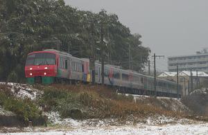 N120102026