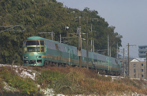 N120102054