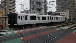 W120429030