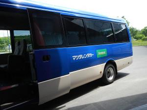 W120618055