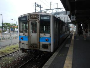 W120812001