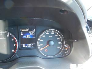 W121020025
