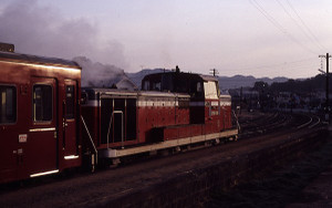 19880211002