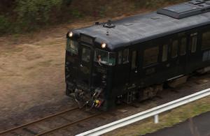 N121222037