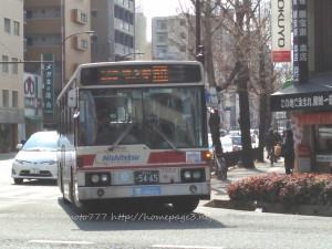 K150228017