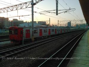 K150302011